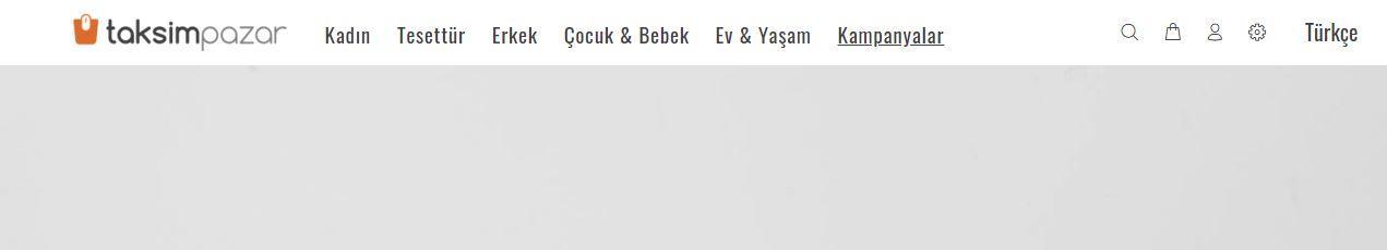 متجر تقسيم بازار| موقع تسوق تركي رخيص